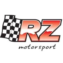 Logo RacingZone_