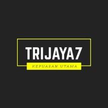 TRIJAYA 7 Logo