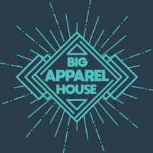 Logo Big Apparael House