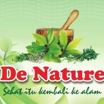 Obat Herbal shoop Logo