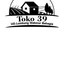 Logo Lumbung Makmur Sby