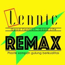 Logo Lennic