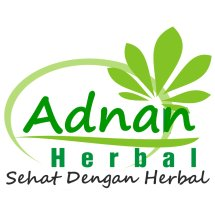 Adnan Herbal Logo