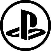Logo Pantystocking