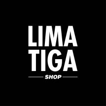 Logo Lima Tiga Shop