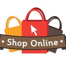 syadila_shop22 Logo