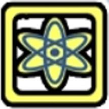 Wahana Sejati Logo