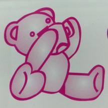 Logo okashikuu