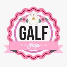 galfshop Logo