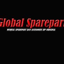 Logo 190 SPAREPART