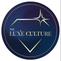 Logo The Luxe Culture