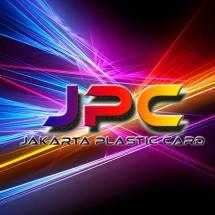 Logo Jasa buat Id card murah
