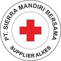 SIERRA ALKES Logo