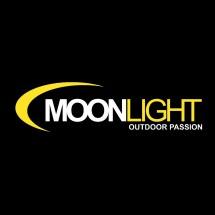 Logo Moonlight Outdoor