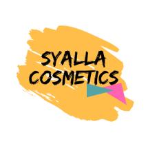 Syallacosmetics Logo