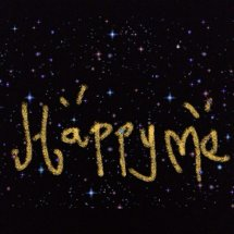 Happyme_ Logo