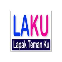 Logo Lapak Temanku