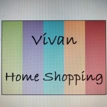 Logo Vivan Home Shopping