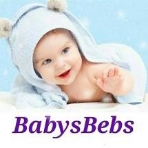 babysbebs002 Logo