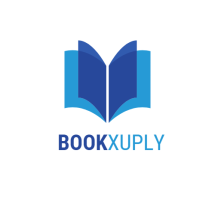Logo bookxuply