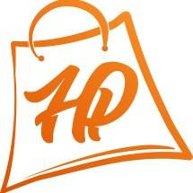 Logo Batik.HP