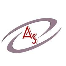 Logo Aneka Seal