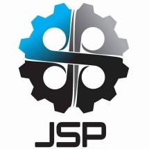 Jogja-sparepart Logo