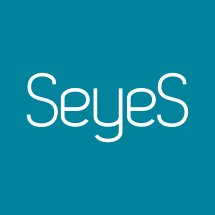 Logo Seyes