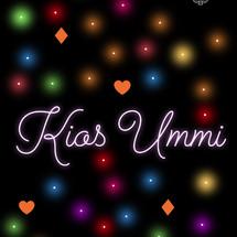 Kios Ummii 03 Logo