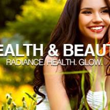 healthandbeautystore Logo
