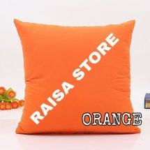 Logo raisastore08