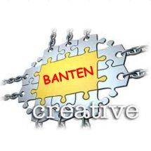 Kreatif.Banten Logo