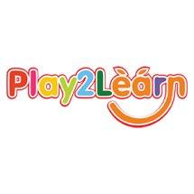 logo_play2learn