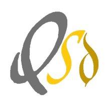 Logo qsd olshop