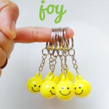 Logo My_Joy
