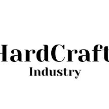 Logo Hard Craft