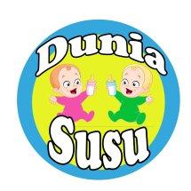 Logo duniasusu