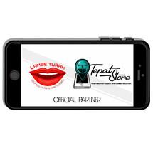 Tepat Store Logo