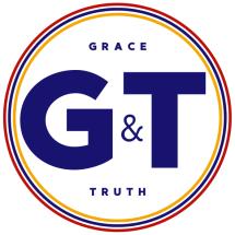 logo_gnt-s