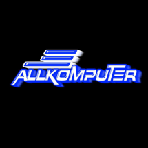 Logo allkomputer