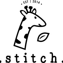 Stitch By Marc Bella Logo
