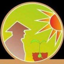 logo_terangitani