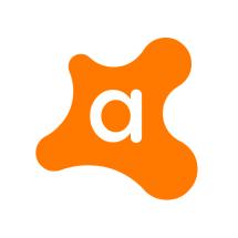 Logo Avast Indonesia