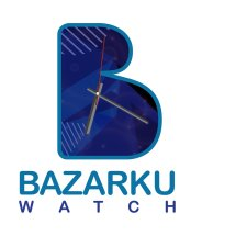 Logo bazarkuwatch