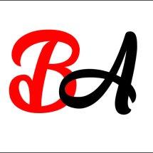 Bodo Amat Logo