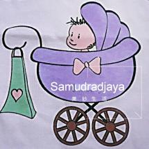 Logo Samudradjaya