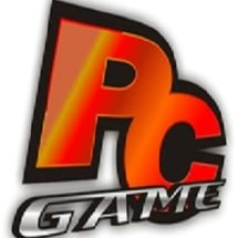 OUTLET GAME REBORN Logo