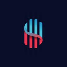 Logo Adrian33Mart