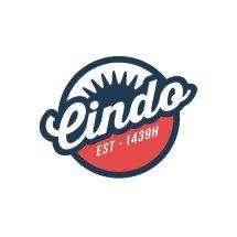 Logo CIndo Store