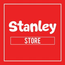 Logo Stanley-Store